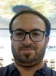 Tommy, 36, Mahmutlar