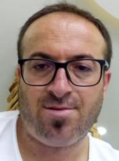 Tommy, 35, Türkiye Cumhuriyeti, Mahmutlar