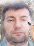Israfil, 41  , Baku