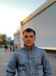 Slava, 27  , Ulyanovsk