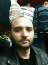 Mustafa, 35, Romania, Constanta