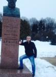 Alik, 46, Moscow