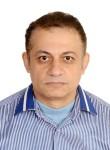 mark, 36  , Cairo