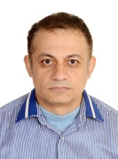 mark, 36, Egypt, Cairo