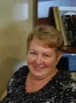 Tatyana, 56  , Boyarka