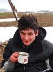 Edgar, 35  , Oulu
