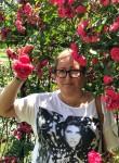 Viktoriya, 48  , Sochi