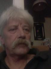 Andrey, 58, Russia, Kineshma