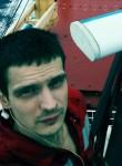 Maksim, 27  , Severodvinsk