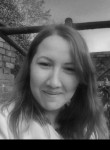 Yuliya, 32, Saint Petersburg