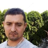 Gracjan, 30  , Paczkow