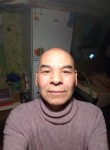 makhamatzhon, 70  , Orekhovo-Zuyevo