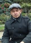 buatov86