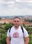 Aleksandr, 22, Bucha