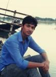 Faheem, 22  , Murshidabad