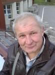 Evgeniy, 58  , Vitebsk