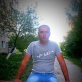 Sasha, 45  , Nyzhni Sirohozy