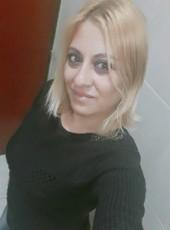 Jessica, 36, United States of America, San Jose