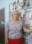 Zoya, 54  , Mokrous
