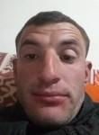 Nardi, 26  , Tirana