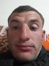 Nardi, 27, Albania, Tirana