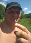 Валерій, 46  , Ternopil