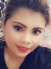 shaina, 29, Kuwait, Al Ahmadi