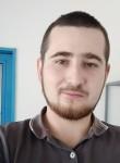 Sergey, 26  , Spas-Klepiki