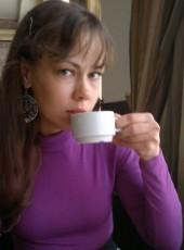 Кристина, 31, Russia, Staraya Russa