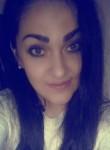 Irisha, 26, Kherson