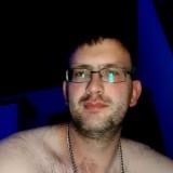 Gerold , 31  , Bernkastel-Kues
