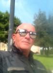 nik, 53  , Conversano