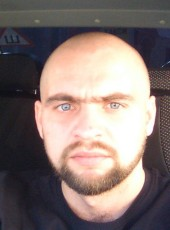 vadim, 28, Russia, Feodosiya