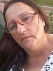 Angélica, 54, Brazil, Belford Roxo