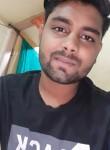 Shashwat sharma , 20  , Surat