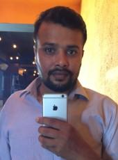 rajesh kumawat, 37, India, Jaipur