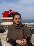 Anastasia, 28, Moscow