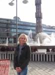 Valentina, 51  , Stockholm