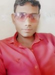 Monu Gaur, 22  , Surat