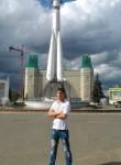 yazlovetskiy