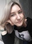 Bella, 35  , Voronezh