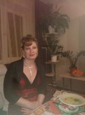 Tatyana, 46, Russia, Zheleznogorsk (Krasnoyarskiy)