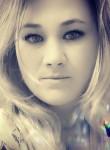 Ksenia, 28  , Syktyvkar