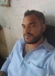 Mahendra, 38  , Etawah