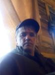Evgeniy, 45  , Omsk