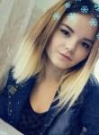 Viktoriya, 21  , Kostanay