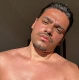 Dominik, 24  , Chiavenna
