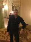 Igor, 31  , Odessa