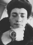 Ruslan, 22  , Kyra