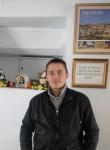 Aleksey, 35  , Nizhniy Tagil